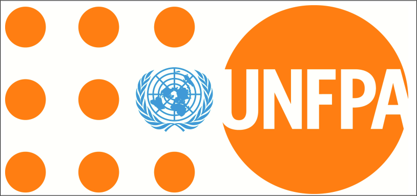 UNFPA Endorse African Youth SDG Summit